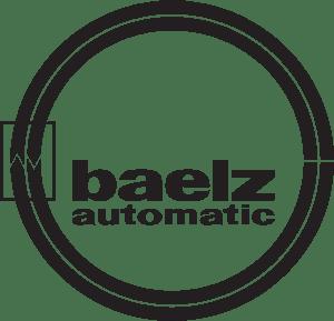 K & K electronic - logo Baelz